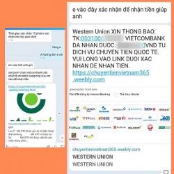 canh bao thu doan lua dao chiem doat tai san qua kenh ban hang online