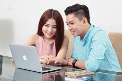 bang thong internet bat ngo duoc nang cao gia van khong doi trong mua dich covid 19