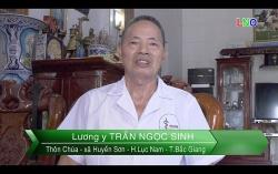 ban thuoc chua duoc cap phep soi than an sinh bi phat 5 trieu dong