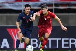 toan canh thong tin tran dau viet nam vs thai lan vong loai world cup 2020