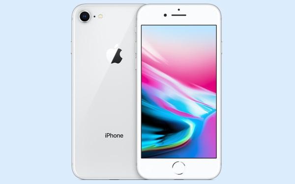 apple se ra mat iphone 9 gia re vao nam 2020